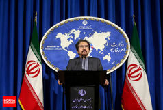 ایران اظهارات مداخله جویانه پمپئو در امور داخلی ونزوئلا را محکوم کرد