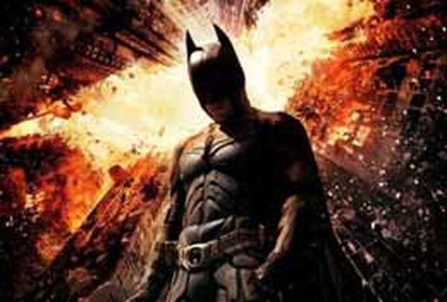 صدرنشینی «شوالیه تاریکی برمیخیزد» و شكست «یادآوری كامل» در گیشه سینماهای آمریكا