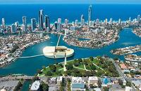 تحصیل در استرالیا و اقامت تحصیلی استرالیا چه شرایطی دارد؟