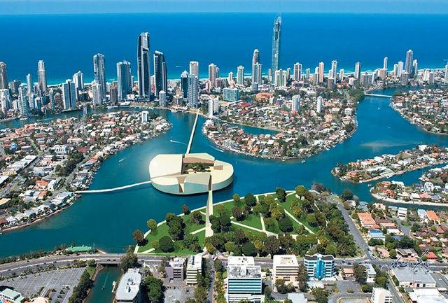 تجربه و خاطرات من از رویای زندگی در استرالیا تا گرفتن اقامت!