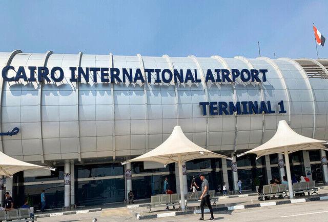 مصر هم آسمان خود را به روی هواپیماهای قطر گشود