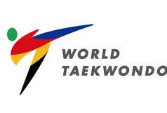 رنکینگ المپیکی ماه جولای اعلام شد