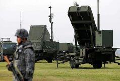 بودجه نظامی ژاپن برای پنج سال آینده افزایش پیدا میکند