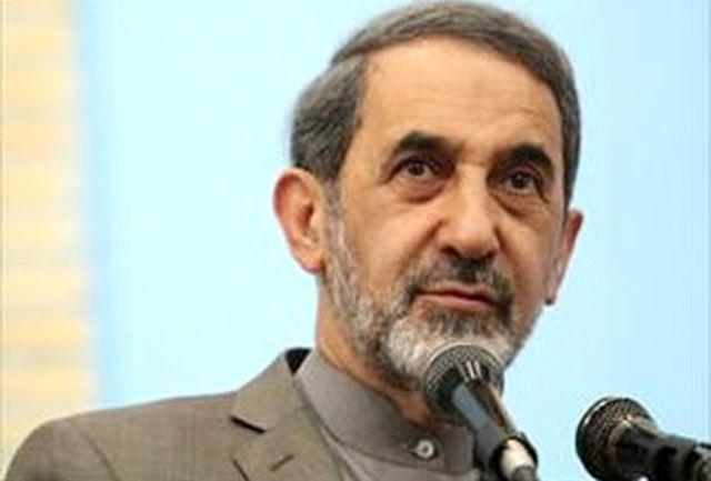 ایران اعتقادی به دعوت آمریکا که زیر بناهای سوریه را تخریب میکند، ندارد