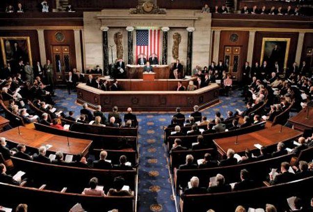 طرح سناتورها برای جلوگیری از دخالت ایران در انتخابات آمریکا