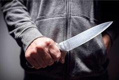 نزاع خونین در تهران/آمار جان باختگان و مجروحین اعلام شد