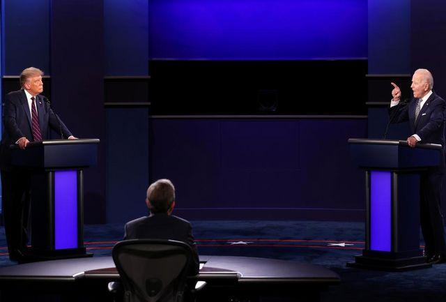 «ان شاءالله» وارد مباحث انتخاباتی آمریکا شد
