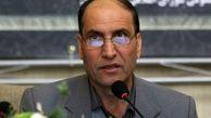 شعارهای انتخاباتی برخی از کاندیداها با سرزندگی اکنون اصفهان مغایرت دارد