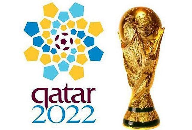 رقابتهای انتخابی جام جهانی لغو شود، متمرکز برگزار میشود