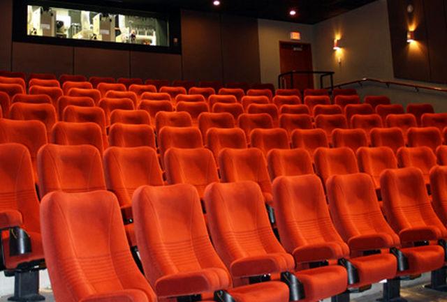 ماه گذشته تنها 13 میلیون تومان فروش داشتیم / مبالغ فروش همه فیلمها را با پخشکنندهها تسویه کردهایم