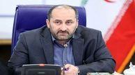 تدوین برنامه جامع نظارت و بازرسی قضایی در استان قزوین