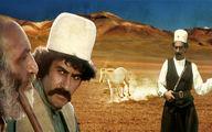 آثار بومی سینما و تلویزیون پرحاشیه و ماندگار