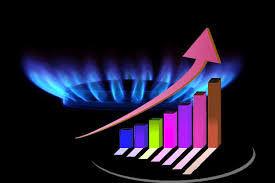 رشد ۳ درصدی تحویل گاز در آذربایجان غربی