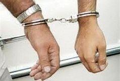 دستگیری سارقان قطعات خودرو با 22 فقره سرقت در رشت