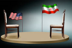 تحریم های جدید آمریکا علیه ایران