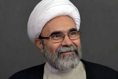 حمایت از موسیپور ۹۱ و تخریب موسیپور ۹۸!/نه احمدی نژاد هستم نه لاریجانی