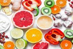 ویتامینی که به تنهایی بیشتر مشکلات بدن را حل می کند!