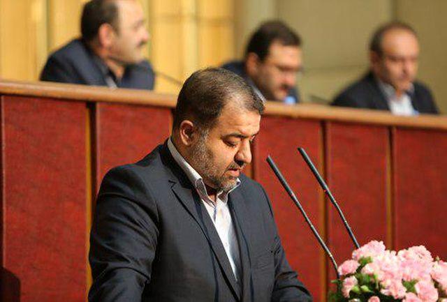همکاری دیوان عدالت اداری و شوراهای اسلامی کشور عامل وضع و تصویب مصوبات جامع