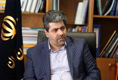 طرحهای اشتغالزا و توسعه اشتغال خراسان جنوبی بررسی میشوند