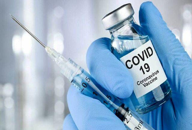 اولین واکسن ایرانی کووید19 وارد فاز مطالعه بالینی شد
