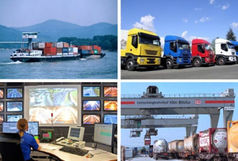 رشد 104 درصدی صادرات استان زنجان
