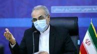 ثبت نام 209 نفر برای انتخابات شوراهای  اسلامی شهر در لرستان