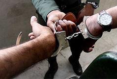 نوجوان ۱۴ ساله زاهدانی از چنگال آدم ربایان رهایی یافت