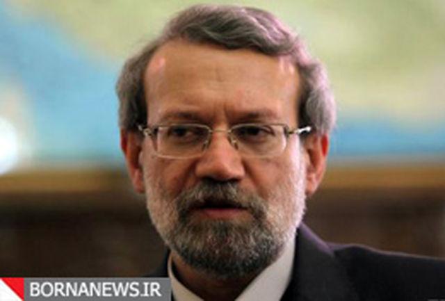 رژیم صهیونیستی در ترورهای منطقه نقش مستقیم دارد/ اردبیل در تاریخ ایران تاثیرگذار بوده است