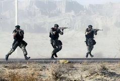 عامل شهادت یک سرباز وظیفه در دلگان به هلاکت رسید