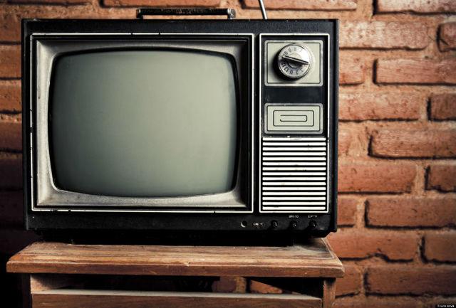 سپردن ماموریت ویژه به شبکههای تلویزیون