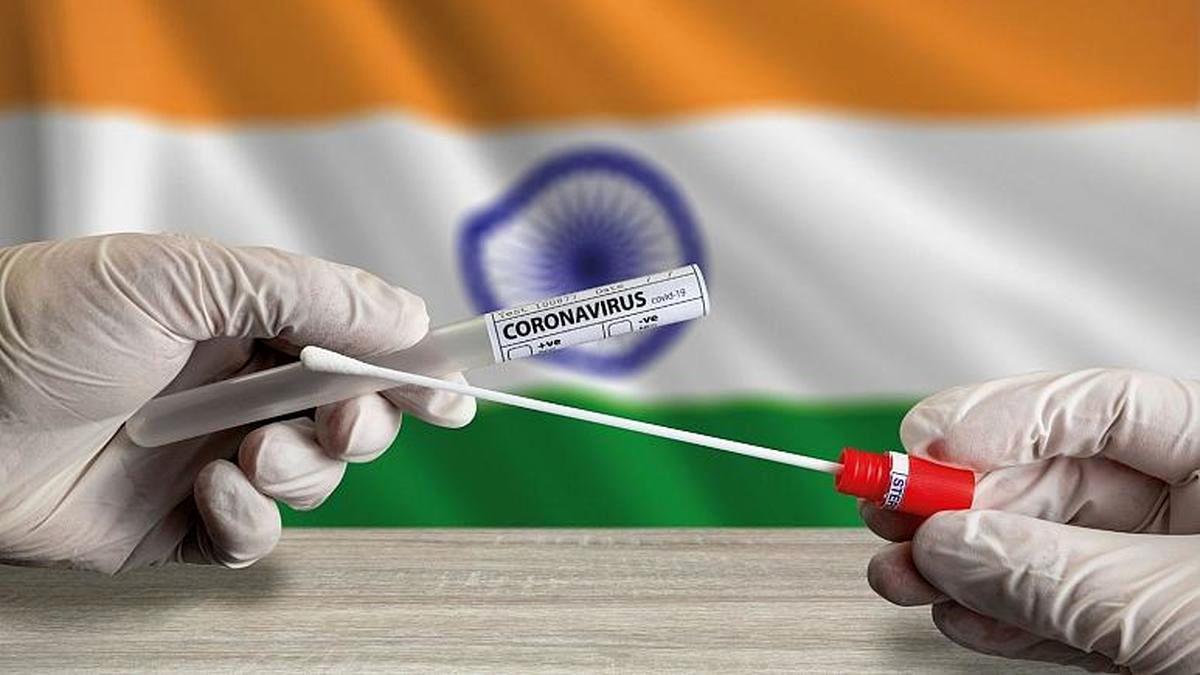 آبریزش بینی و مشکلات گوارشی از علایم اصلی ویروس کرونای دلتای هندی است