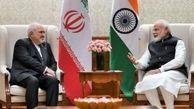هند منافع زیادی در حفظ صلح و ثبات خاورمیانه دارد