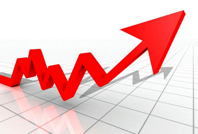 افزایش نرخ بانکی 10 ارز
