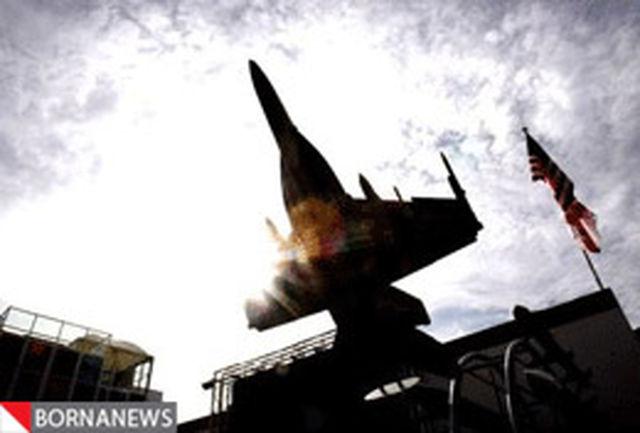 آمریکا اصلی ترین تامین کننده سلاح کشورهای عرب خاورمیانه