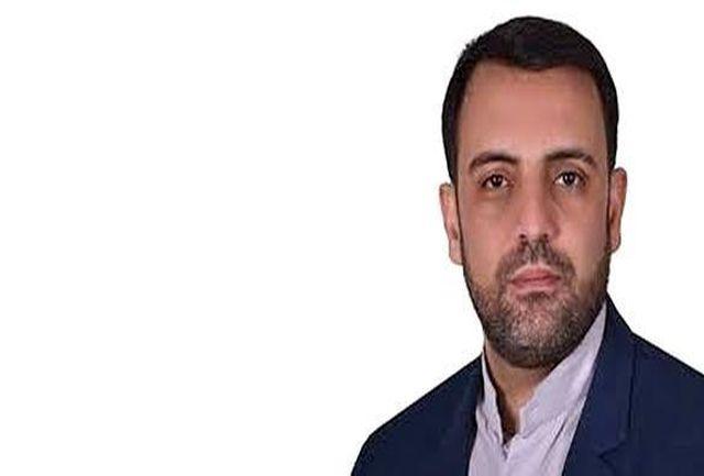 قول مساعد وزیر نیرو برای حل مشکل کیفیت آب شرب در اسلامشهر
