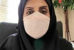 آخرین و جدیدترین آمار کرونایی استان هرمزگان تا 26 خرداد 1400