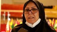 مهمترین مسیله خوزستان کمبود نیروی پرستار است/خطر سندروم فرسایشی پرستاران خوزستان را تهدید می کند/مردم رعایت نکنند توان کادر درمان بریده می شود