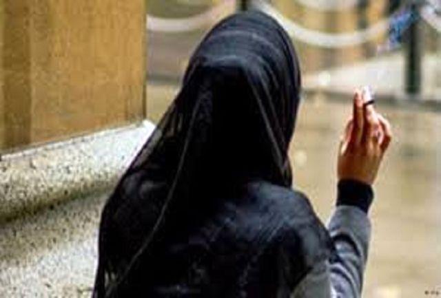 سرنوشت تکاندهنده دختر لاکچری تهران/ نیکو در کابوس اعدام