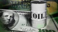 دلار عقب نشینی کرد، نفت رکورد زد/ ماجرای ۴۲۰ کانتینر لوازم خانگی بوش/ جزئیات بودجه ۱۴۰۰