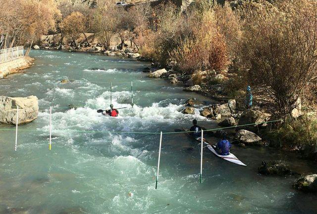بازیهای المپیک جوانان_بوینسآیرس؛ بیرانوند به مرحله شانس مجدد راه یافت