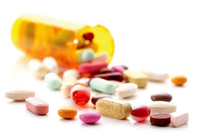 دارویی قلابی که بیمار را درمان میکند!