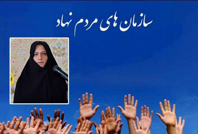 انتخابات مجمع سازمان های مردم نهاد جوانان استان سیستان و بلوچستان آبان ماه برگزار می شود