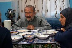 «بوتیمار» و  بازیگران جدیدش در مازندران/ همراه با عکس جدید