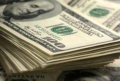 دستگیری یک قاچاقچی ارز در جنوب پایتخت/ کشف ۱۷۷ هزار دلار قاچاق
