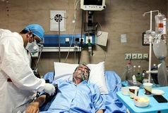 آخرین آمار فوتی های کرونایی در استان فارس تا 14 مرداد 99