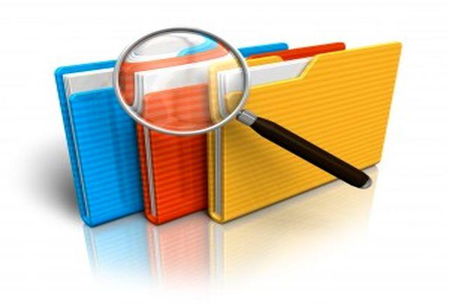 رشد ١٠ درصدی درخواست ها در سامانه انتشار و دسترسی آزاد به اطلاعات