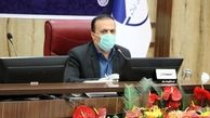 برگزاری تجمع بدون مجوز دانشگاه علوم پزشکی در ایلام ممنوع است