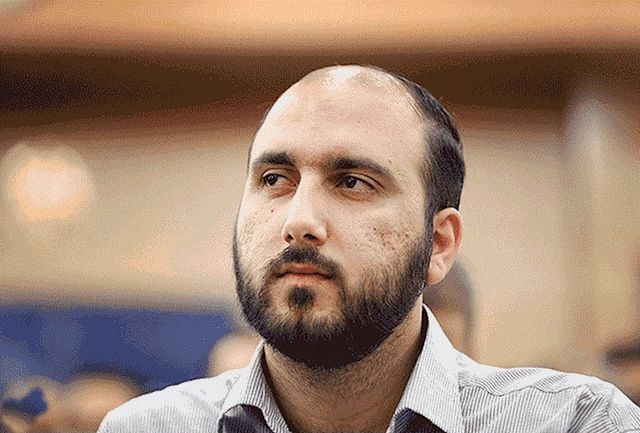 ماجرای برکناری علی فروغی مدیر شبکه سه