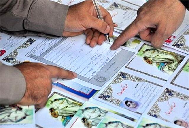 حمایت بیش از ۳۲ هزار حامی از ایتام تحت حمایت کمیته امداد آذربایجان غربی