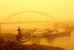 شنبه ادارات خوزستان تعطیل نیست